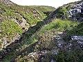 Allt Beul an Atha Ruaidh - geograph.org.uk - 1399344.jpg