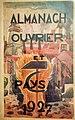 Almanach ouvrier et paysan 1927 1re.jpg