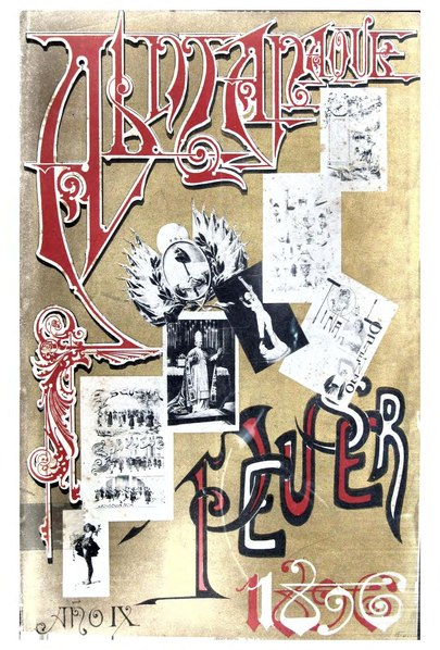 File:Almanaque Peuser 1896 - Esteban Lazarraga.pdf