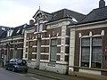 Almelo-adastraat-09200016.jpg