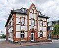 Alpen, Rathaus, 2017-08 CN-01.jpg