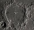Alphonsus lunar crater map.jpg