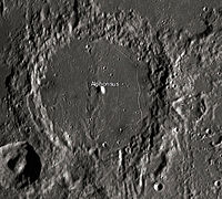 Alphonsus lunar crater map.jpg