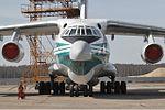 Alrosa Ilyushin Il-76 Beltyukov-1.jpg