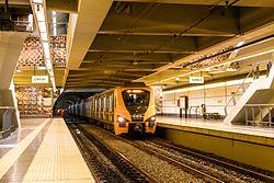 Alstom 300 en Est Córdoba 02.jpg