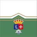Altable-bandera.png