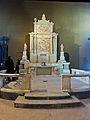 Altare Santacroce.jpg