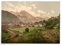 Altdorf, Bavaria, Germany-LCCN2002696205.tif