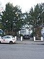 Alte Rabenstraße 10a in Rotherbaum.jpg
