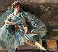 Alten Seated balletdancer.jpg