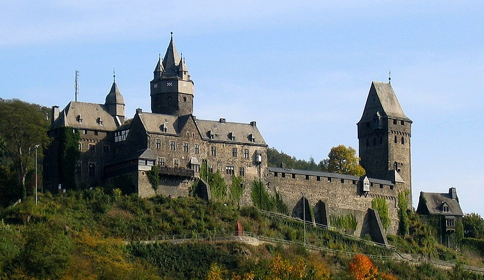 Altena-Burg1-Asio