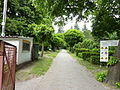 Alter Friedhof Berlin-Frf 099-150.JPG