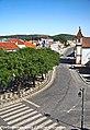 Alter do Chão - Portugal (8108005151).jpg