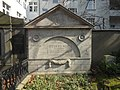 Alter jacobsfriedhof berlin 2018-03-25 (31).jpg
