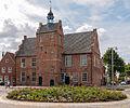 Altes Rathaus Norden.jpg
