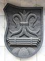 Althofen - Wappen.jpg