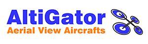 AltiGator - Image: Alti Gator Logo