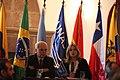 Alto representante de MERCOSUR, Samuel Pinheiro Guimaraes, visita sede de UNASUR (6347696496).jpg