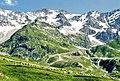 Altos Alpes (1983) 03.jpg