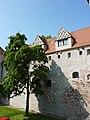 Altstadt, 06108 Halle (Saale), Germany - panoramio (10).jpg