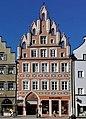 Altstadt 81 Pappenbergerhaus Landshut-4.jpg