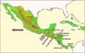 Amérique centrale-Mexique-Caraïbes.png