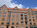 Amager Boulevard - red brick building 01.jpg