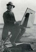 Amaldus Nielsen 1894.png
