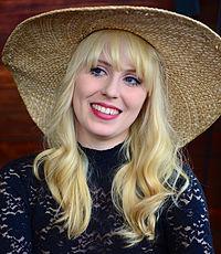 Amanda Jenssen på Skansen.jpg
