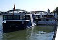 Amaverde (ship, 2011) 002.jpg