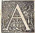Amberes Series... 1557 Capitular A.jpg