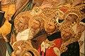 Ambrogio Lorenzetti, Maestà di Massa Marittima 12.jpg