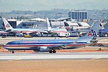 American Airlines Flight 331 - Wikipedia