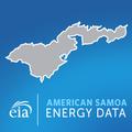 American Samoa blue background (14310558493).png