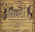 American therapist (1900) (14583865330).jpg