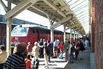 Amerika-Bahnhof Hapag-Jubilaum-2003 2.jpg