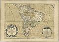 Amerique Meridionale 1783.jpg