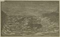 Ami - Le naufrage de l'Annie Jane, 1892, illust 08.png