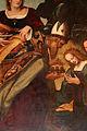 Amico aspertini, madonna col bambino e santi, 1510-15, 05.JPG