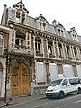 Amiens - Hôtel Bullot 4.jpg