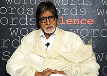 Amitabh Bachchan - TeachAIDS Interview (19282855354).jpg