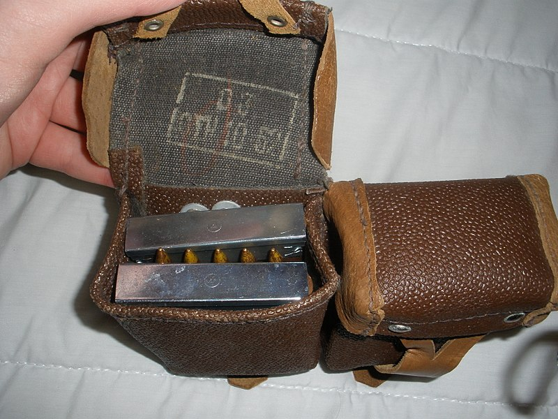 File:Ammo pouch for mosin.JPG