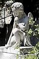 Amorino Cimitero Staglieno.jpg