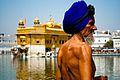 Amritsar golden temple 2.jpg