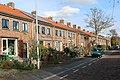 Amstelveen - Patrimoniumlaan 4-58.jpg