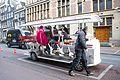 Amsterdam (16057765842).jpg