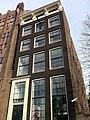 Amsterdam - Binnenkant 12.jpg