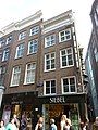 Amsterdam - Kalverstraat 121-123.JPG