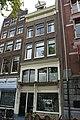 Amsterdam - Singel 371.JPG