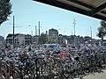 Amsterdam Centraal (11).jpg